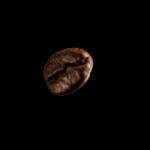 coffee-beans-P4MXYZD2-1 (1)-min