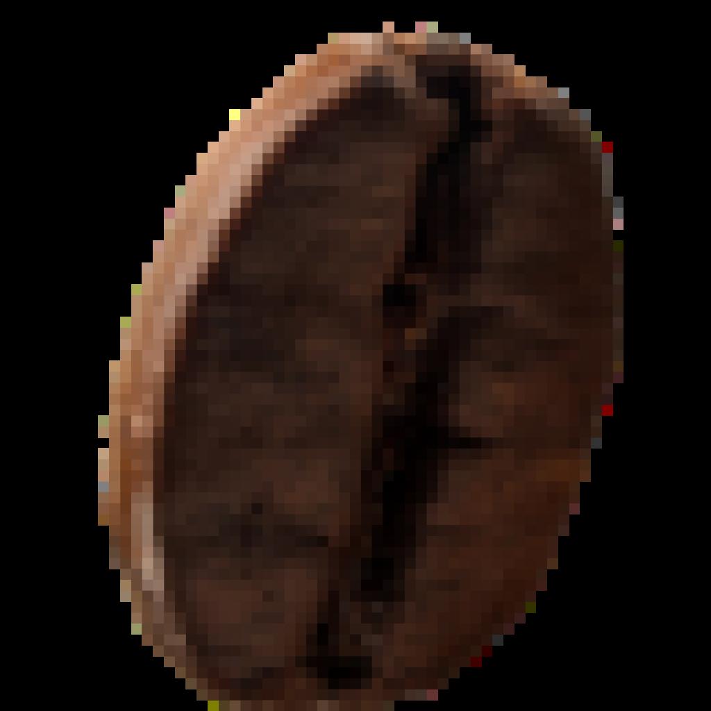 demo-attachment-668-coffee-beans-P4MXYZD3