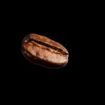 coffee-beans-P4MXYZD7@2x-min