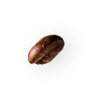 coffee-beans-P4MXYZD@2x-min