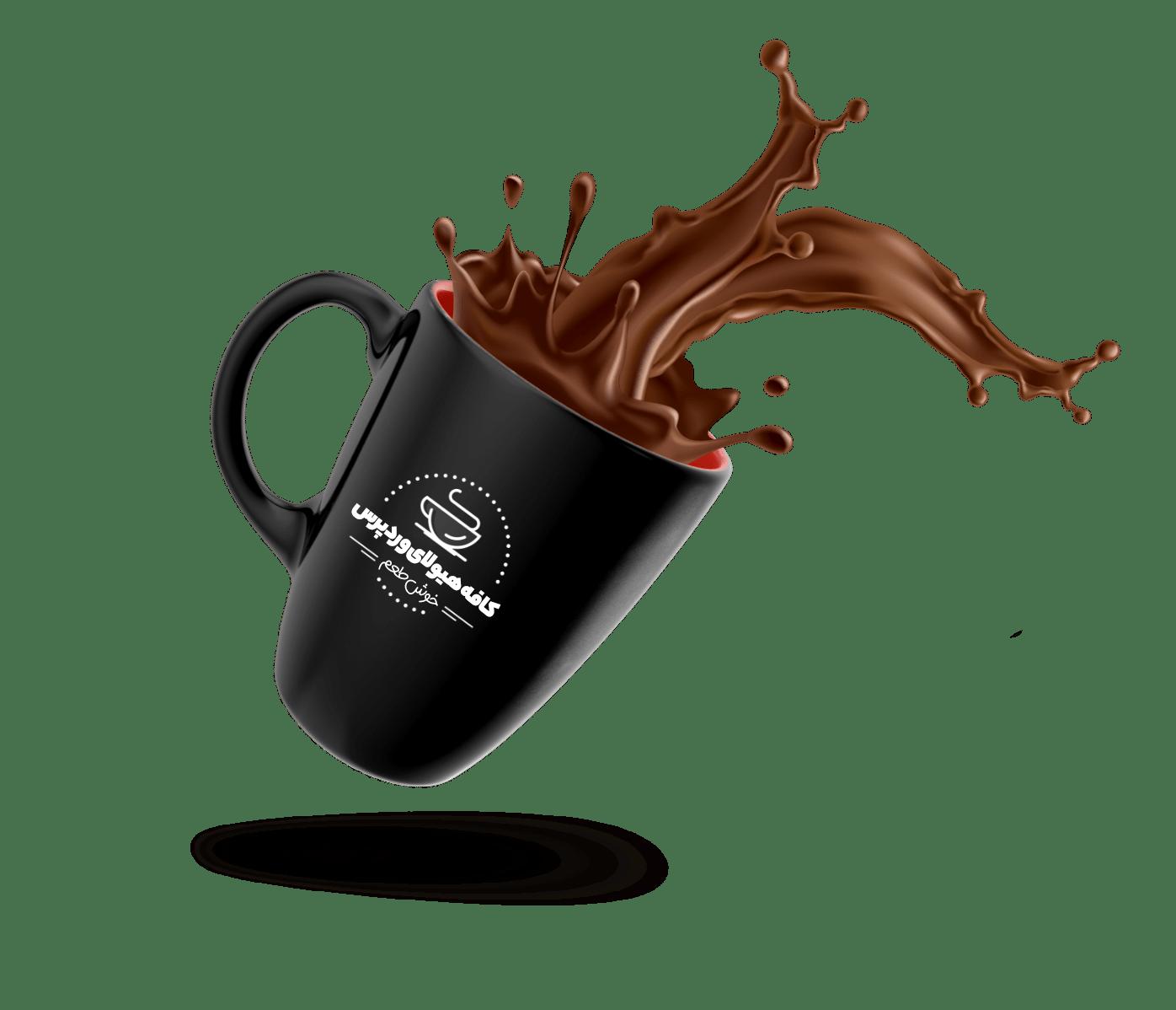 Promotional_Coffee_Mug_Mockup_-_Mug_1_Black_Side.M152-min