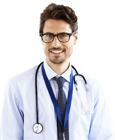 portrait-of-a-smiling-male-doctor-with-P5JLPNRcc2-min
