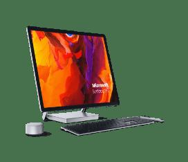 Surface-Studio-min