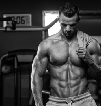 bodybuilder-2@2x121-min