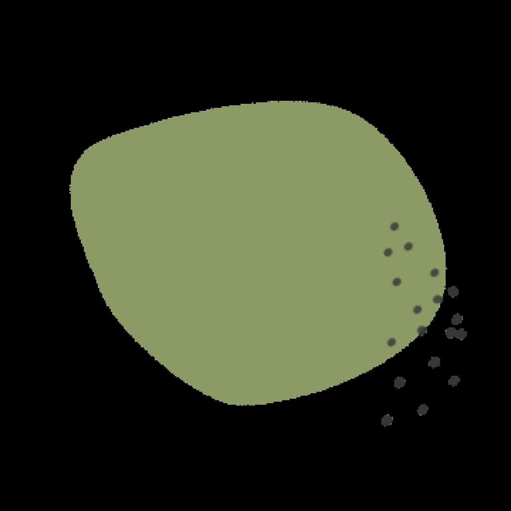 green-dots-left_wpmonsterco