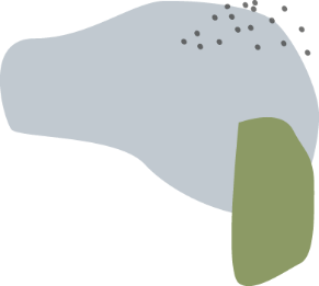 grey-green-group-2_wpmonsterco