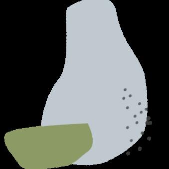 grey-green-group_wpmonsterco